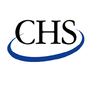 CHS Inc