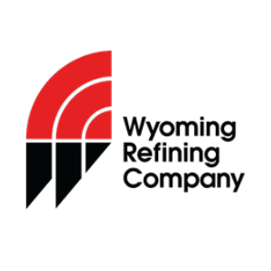 Par Pacific/Wyoming Refining Company