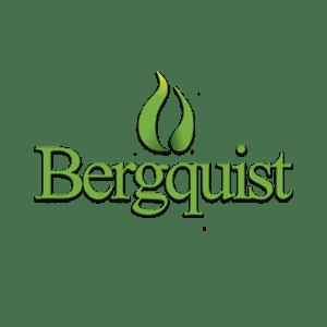 SDP_logos__Bergquist2_300x300