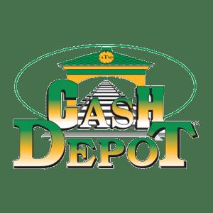 SDP_logos__CashDepot_300x300