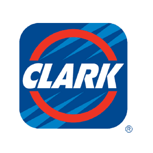 SDP_logos__Clark_300x300