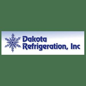 SDP_logos__Dakota_300x300