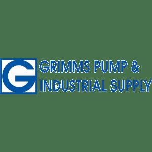 SDP_logos__Grimm_300x300