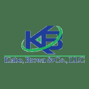SDP_logos__Klabo_300x300