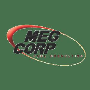 SDP_logos__MegCorp_300x300
