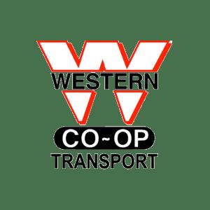 SDP_logos__Westerncoop_300x300