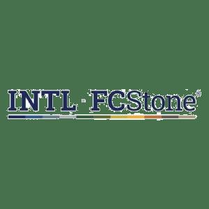 SDP_logos__intlStone_300x300